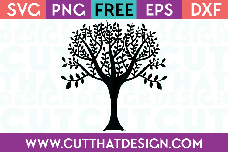 free svg files for silhouette #953, Download drawings