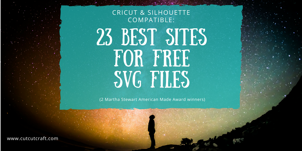 free svg files for silhouette #961, Download drawings
