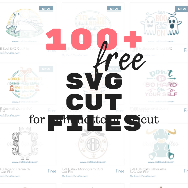 free svg files for silhouette #959, Download drawings