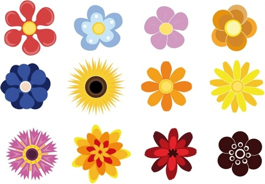 free flower svg #55, Download drawings