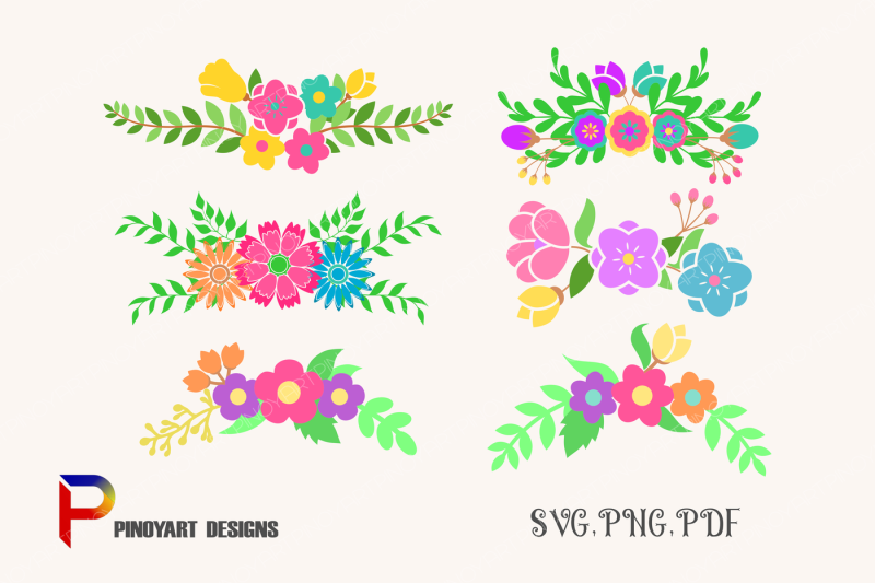 free flower svg #62, Download drawings