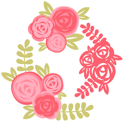 free flower svg #58, Download drawings