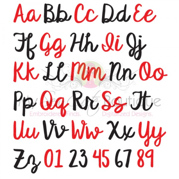 free svg fonts #333, Download drawings