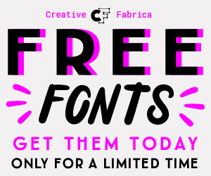 free svg fonts #328, Download drawings