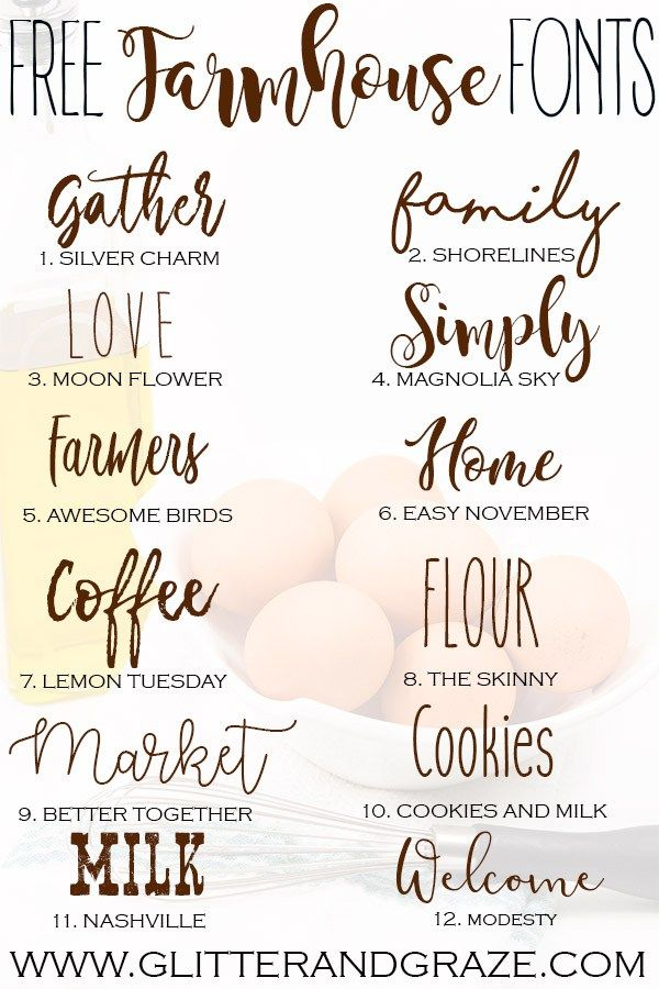 free svg fonts for cricut #400, Download drawings