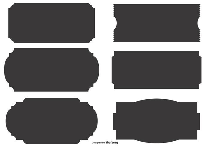 free svg shapes #1063, Download drawings