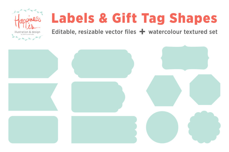 free svg shapes #1009, Download drawings
