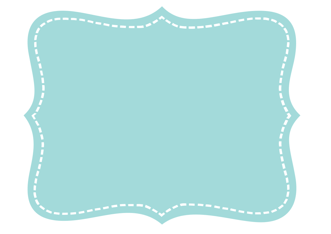 free svg shapes #1058, Download drawings
