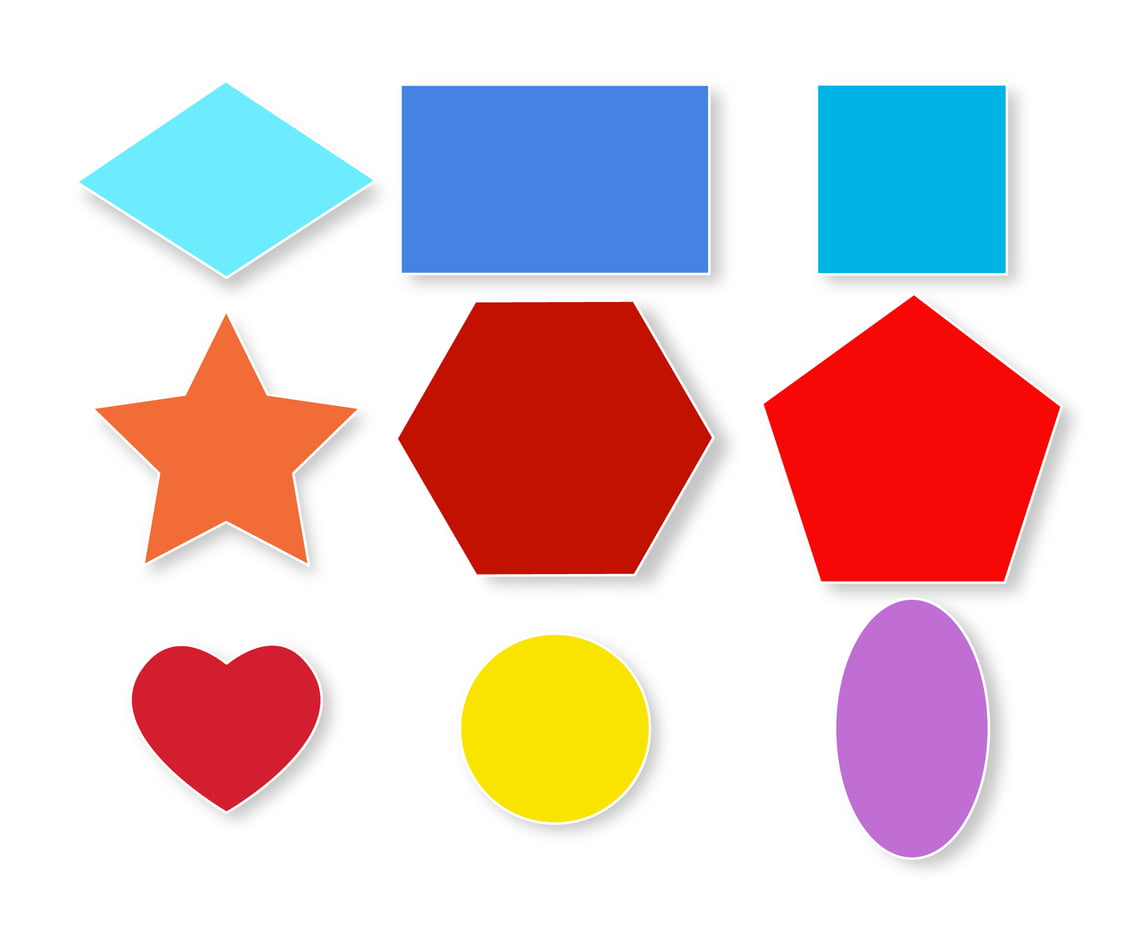 free svg shapes #1057, Download drawings
