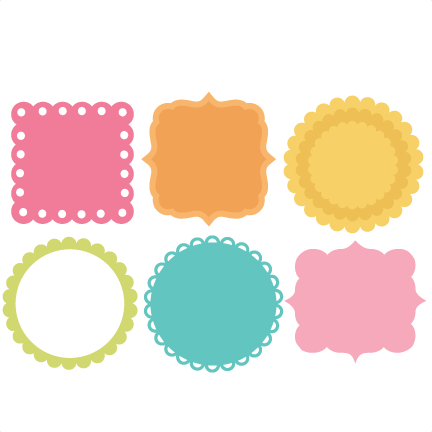 free svg shapes #1044, Download drawings