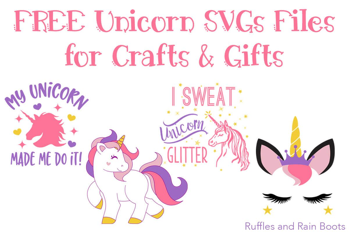 free svg unicorn #824, Download drawings