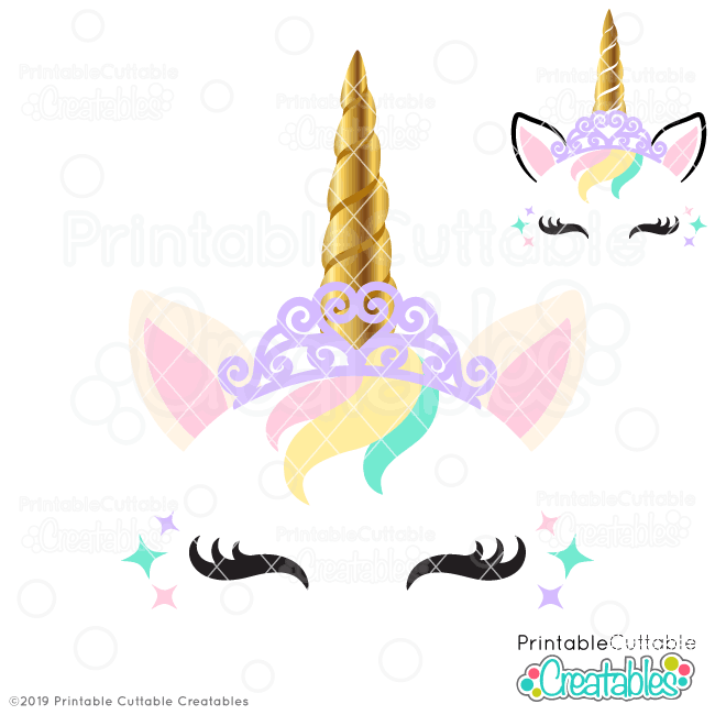 free svg unicorn #825, Download drawings