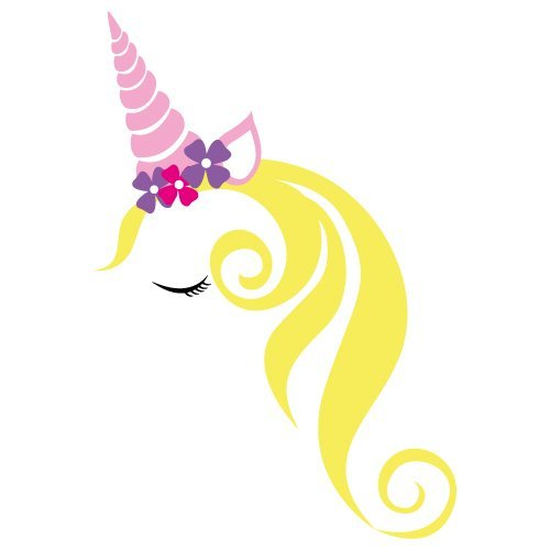 free svg unicorn #829, Download drawings