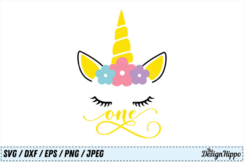 free svg unicorn #831, Download drawings