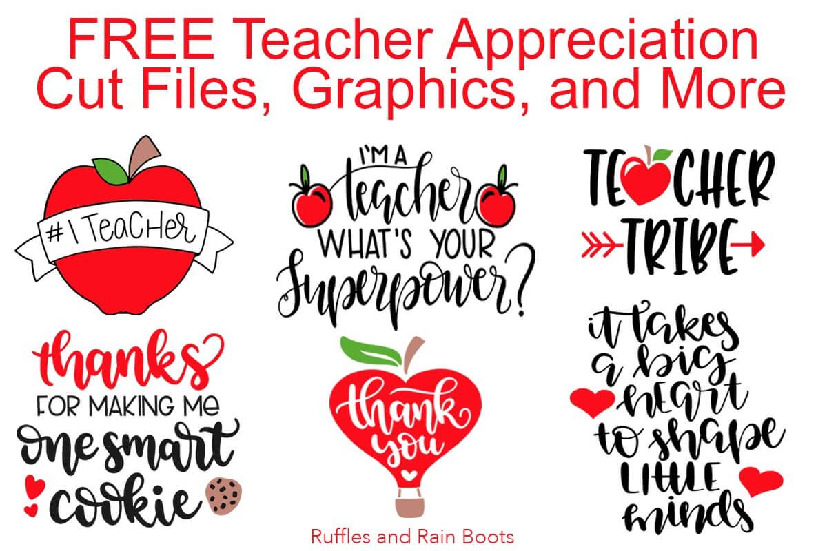 free teacher svg #1258, Download drawings