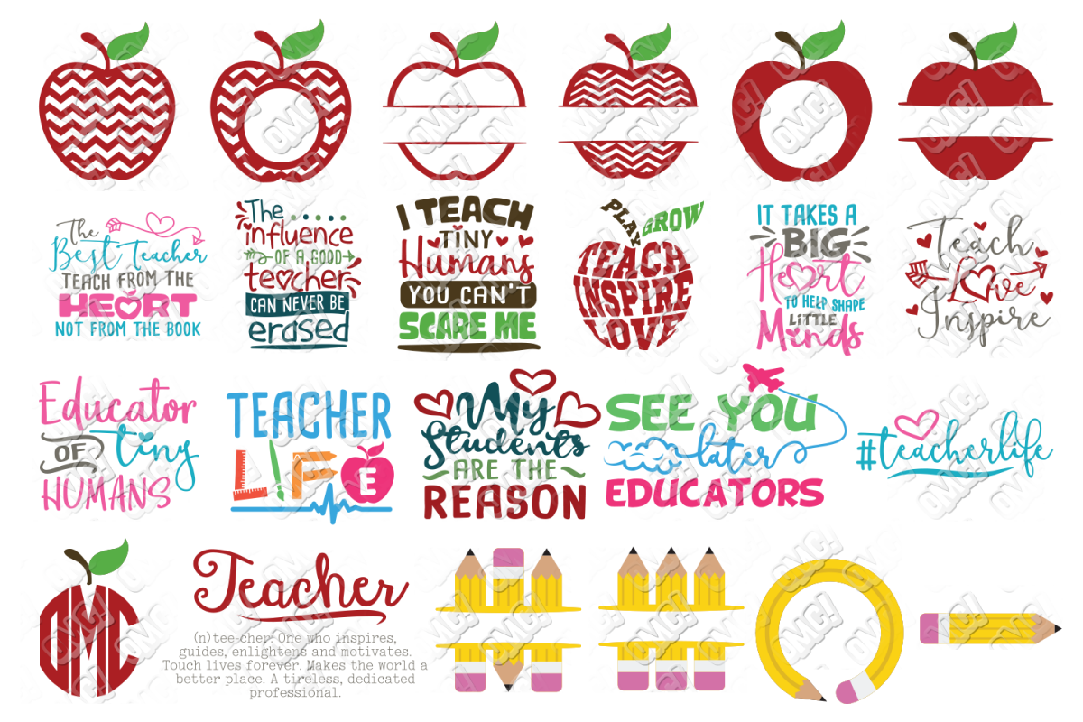free teacher svg #1259, Download drawings