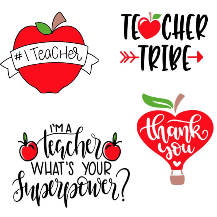 free teacher svg #1253, Download drawings