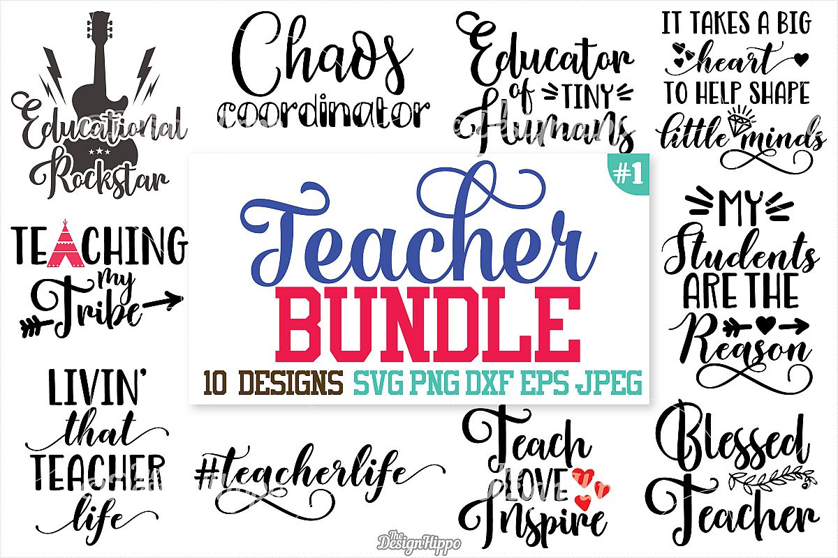free teacher svg #1255, Download drawings
