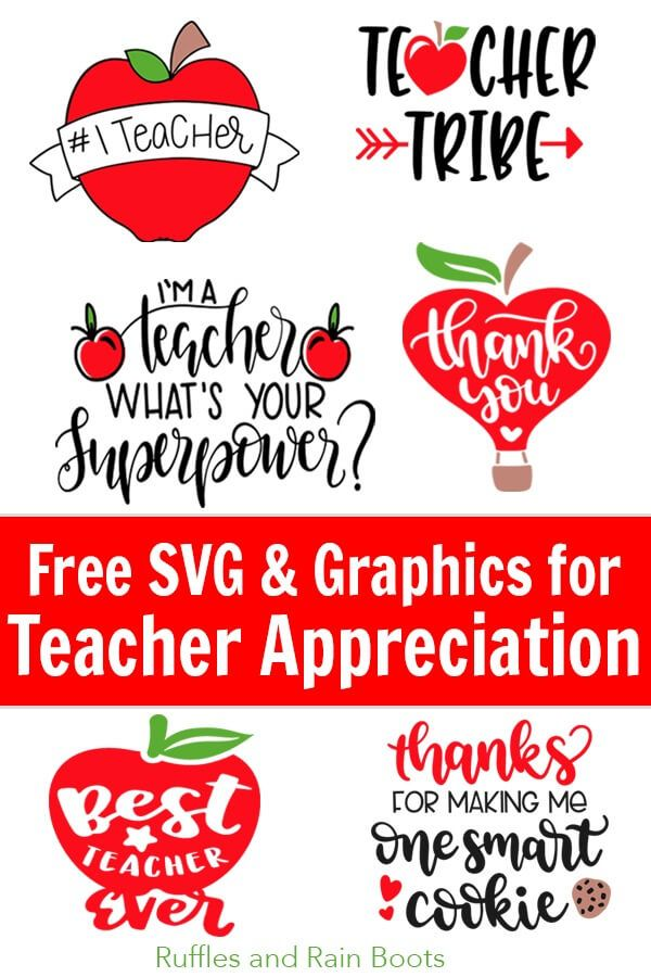 free teacher svg #1254, Download drawings