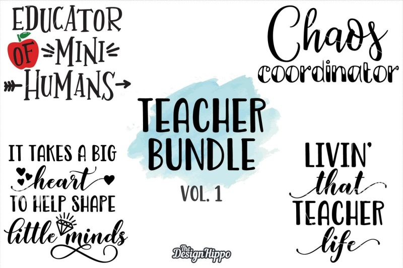free teacher svg #1256, Download drawings