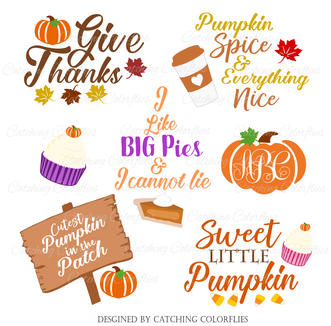 free thanksgiving svg #242, Download drawings