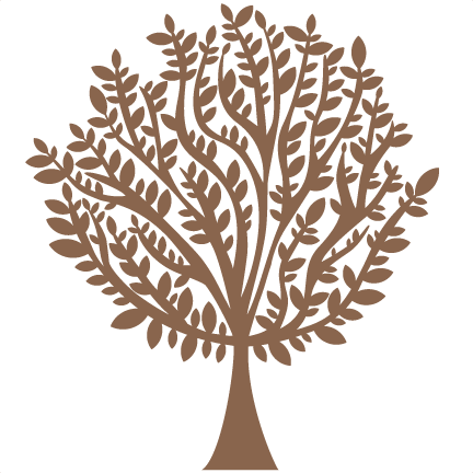 tree svg free #1001, Download drawings