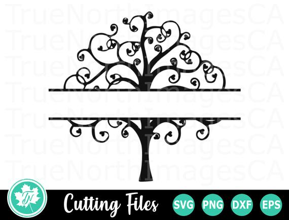 tree svg free #1017, Download drawings