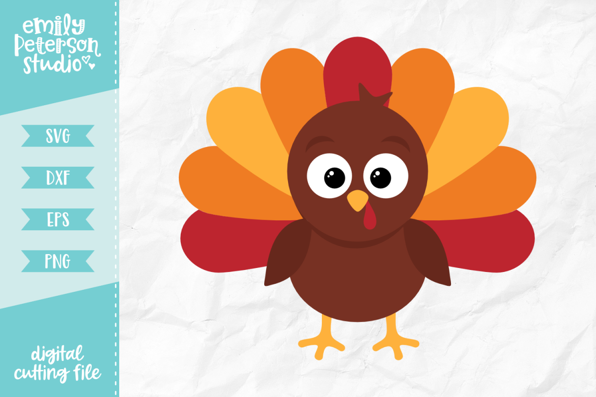 free turkey svg #1182, Download drawings