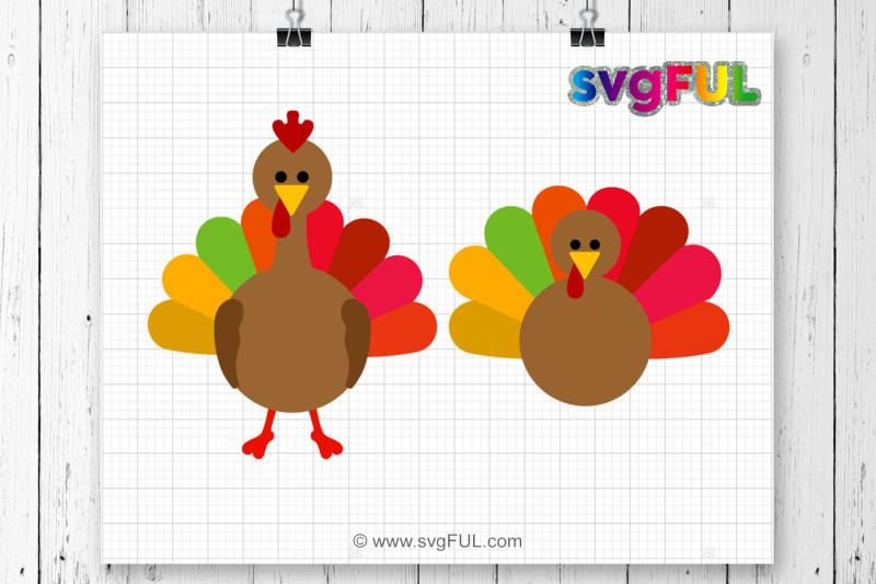 free turkey svg #1185, Download drawings