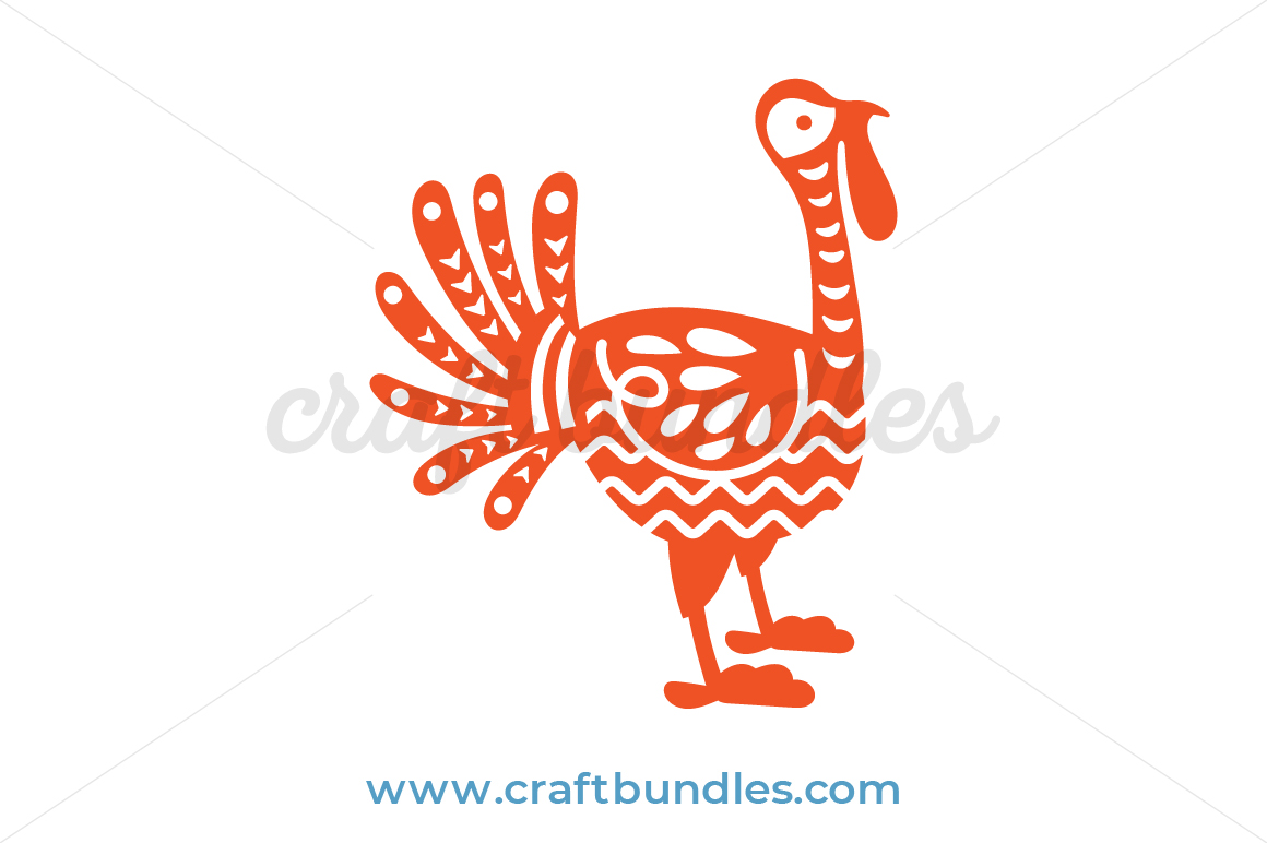 free turkey svg #1196, Download drawings