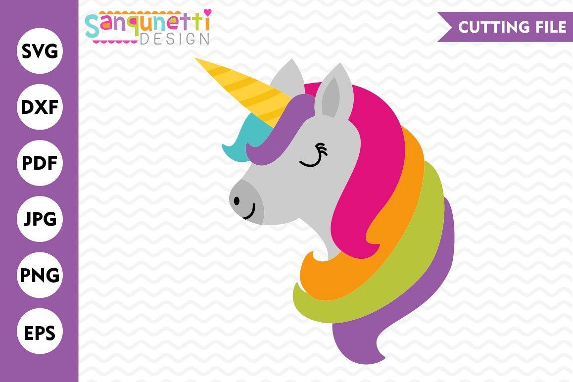 free unicorn svg cutting files #1215, Download drawings