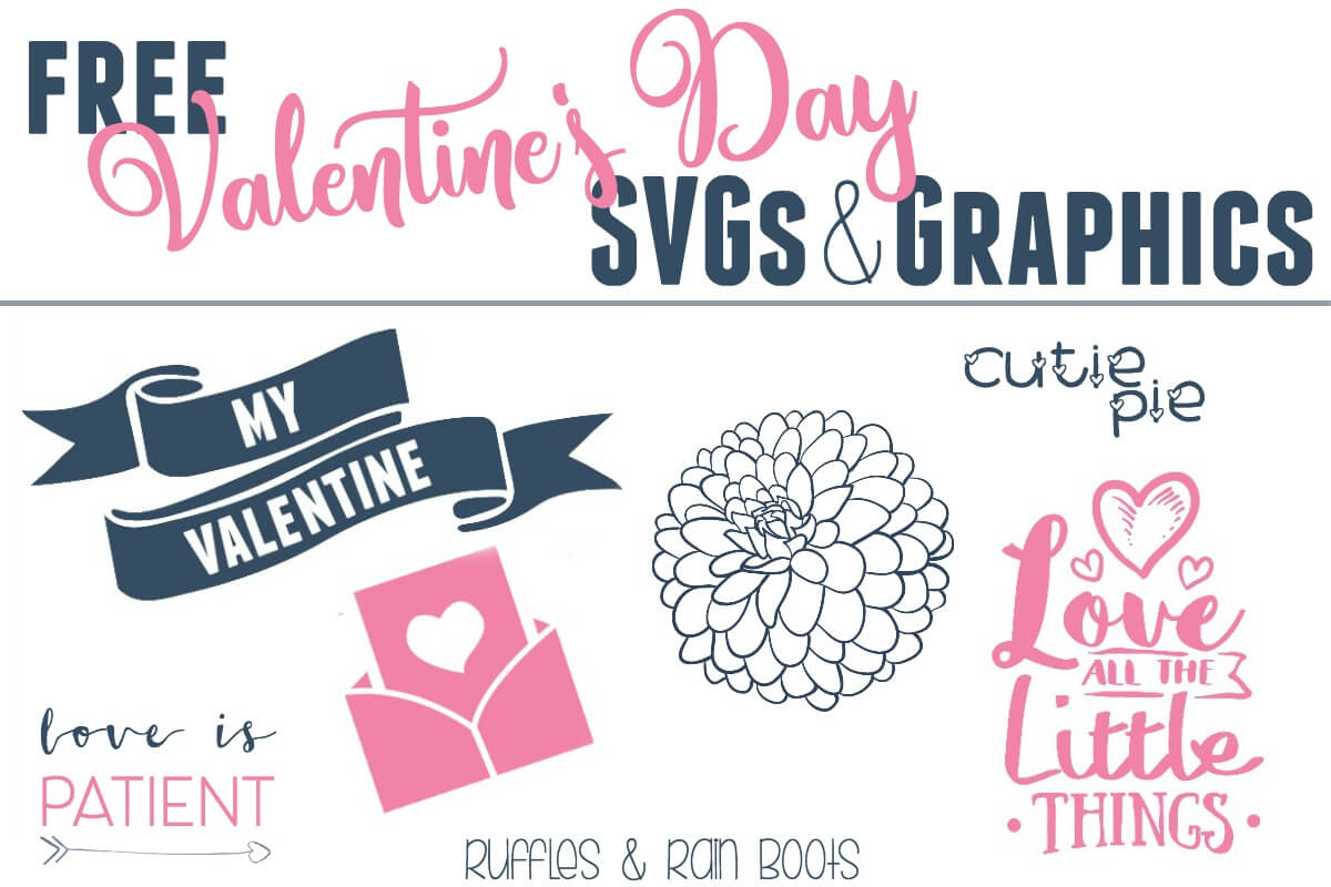 free valentine svg files #1026, Download drawings