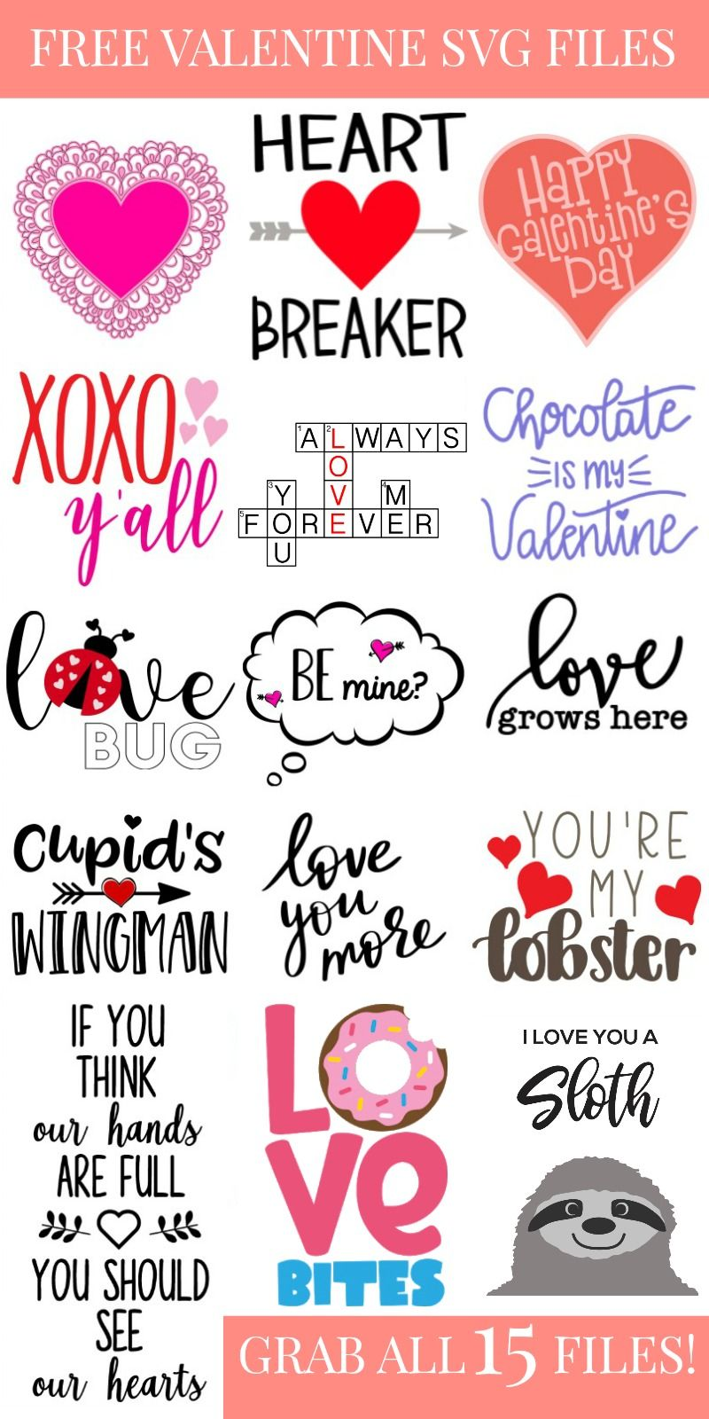 free valentine svg files #1033, Download drawings