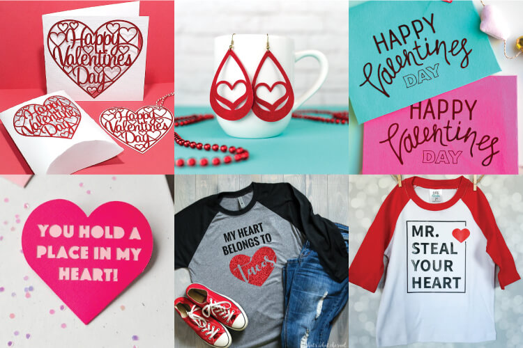 free valentine svg files #1030, Download drawings
