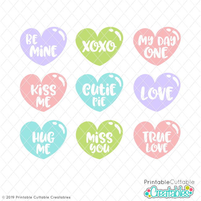 free valentine svg files #1027, Download drawings