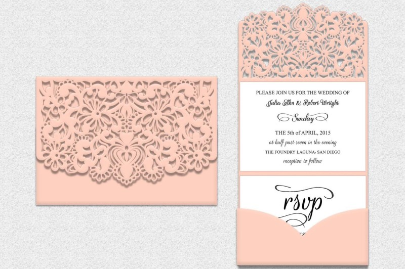 free wedding invitation svg files #653, Download drawings