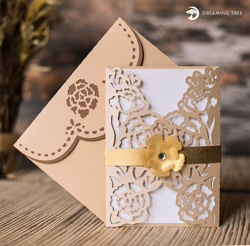 free wedding invitation svg files #645, Download drawings