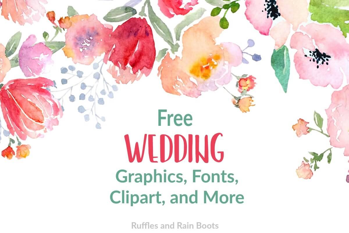 free wedding svg #295, Download drawings