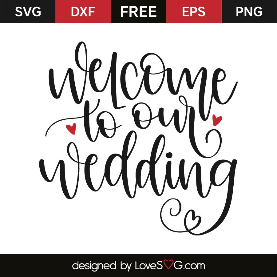 free wedding svg #294, Download drawings