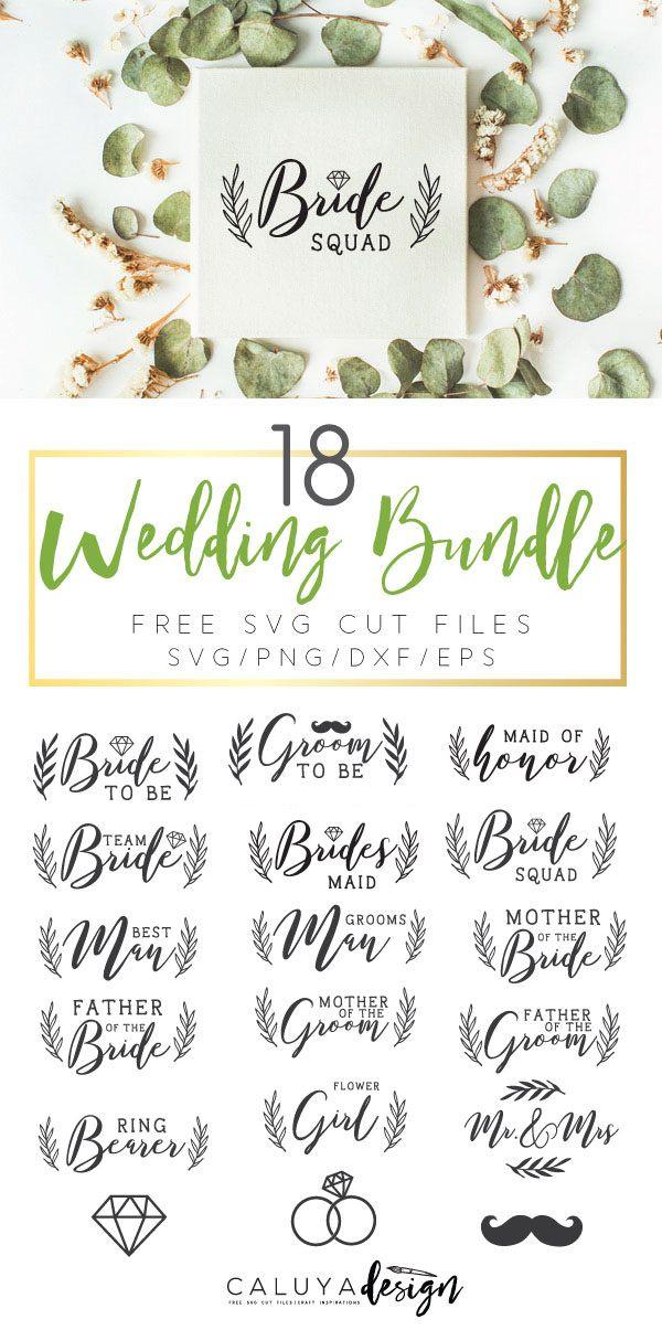 free wedding svg files #316, Download drawings
