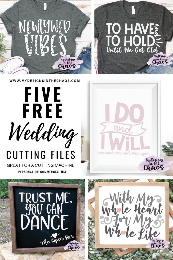 free wedding svg files #311, Download drawings
