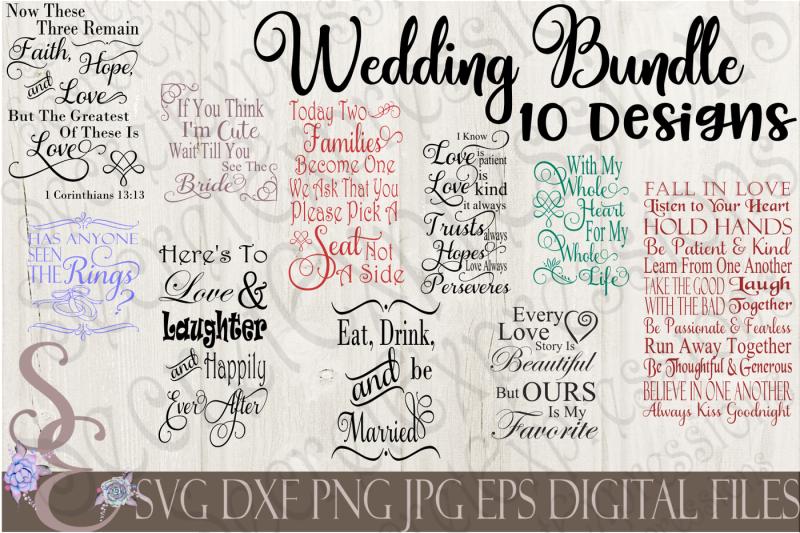free wedding svg files #314, Download drawings