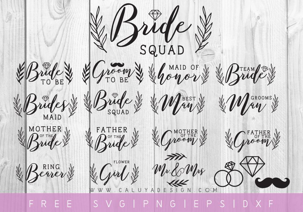 free wedding svg files #313, Download drawings