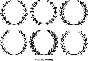 free wreath svg #213, Download drawings
