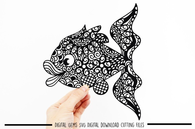 free zentangle svg files #116, Download drawings