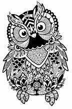 free zentangle svg files #121, Download drawings