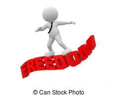Freedom clipart #11, Download drawings