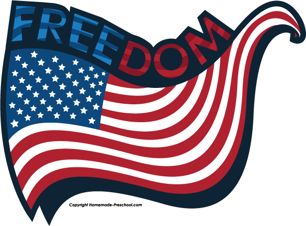 Freedom clipart #15, Download drawings