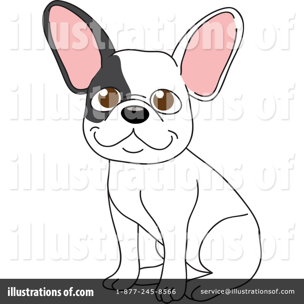 French Bulldog clipart #14, Download drawings