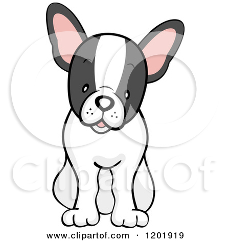 French Bulldog clipart #17, Download drawings